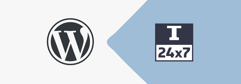 How To Install and Secure WordPress On Ubuntu