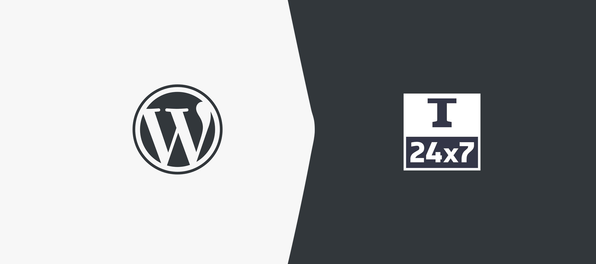 Create DB Table On Activating WordPress Plugin
